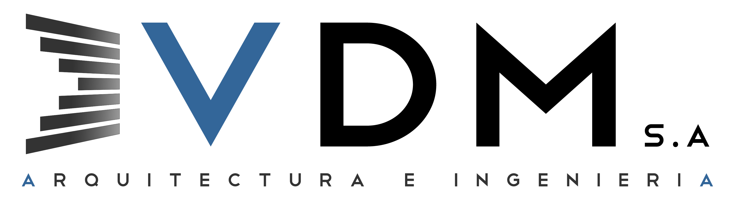 logo-vdm-home