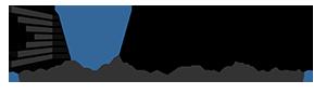 logo-vdm-footer